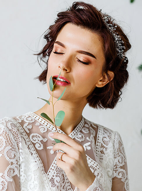 http://avala.bold-themes.com/spring/wp-content/uploads/sites/3/2020/11/home_02_image_02.jpg