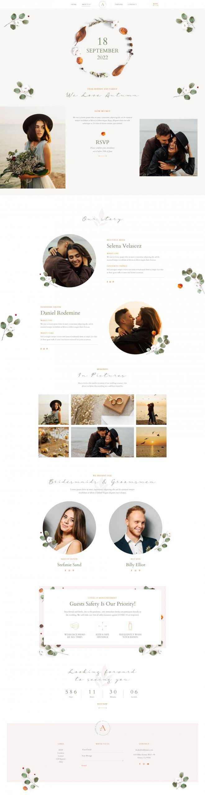 http://avala.bold-themes.com/wp-content/uploads/2021/02/Autumn-About-Us-Couples-scaled.jpg