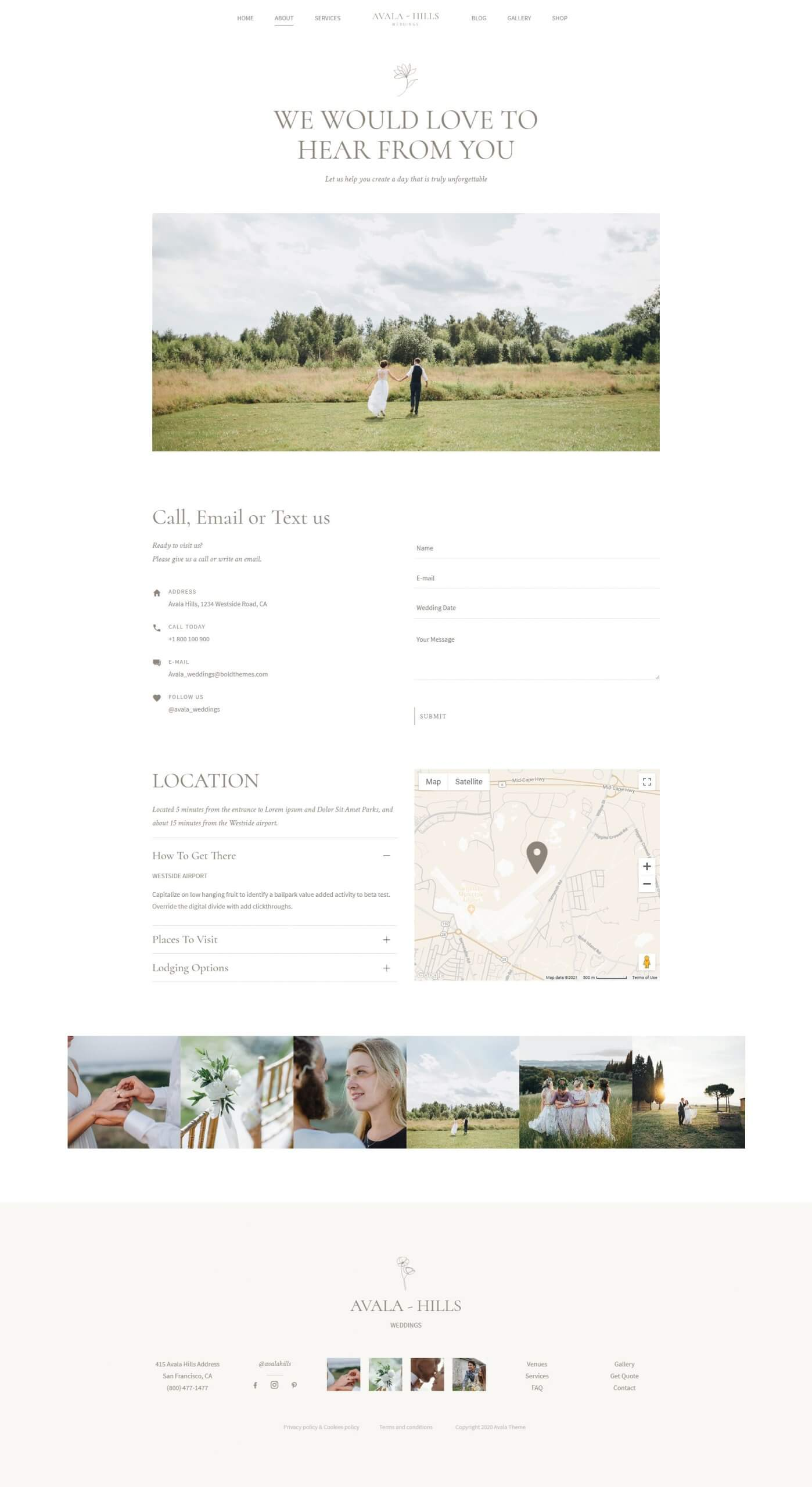 http://avala.bold-themes.com/wp-content/uploads/2021/02/Autumn-Contact-Location-scaled.jpg