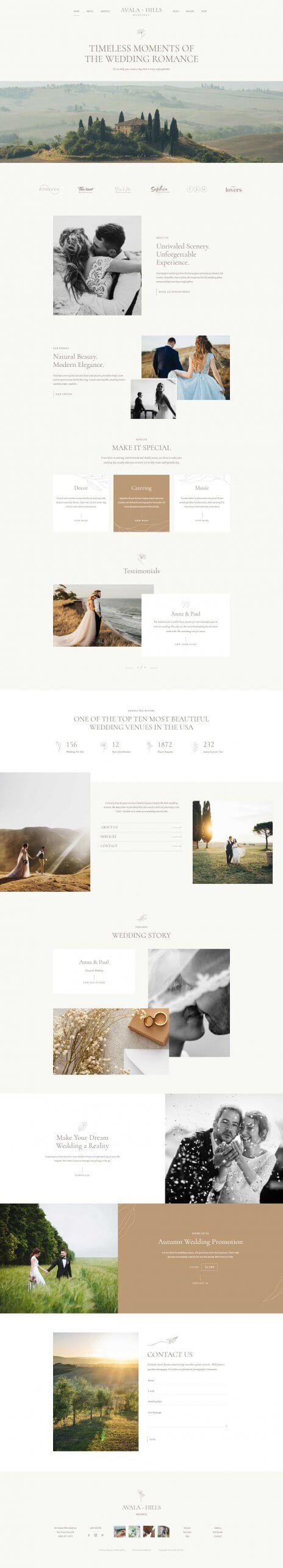 http://avala.bold-themes.com/wp-content/uploads/2021/02/Autumn-Home-01-scaled.jpg