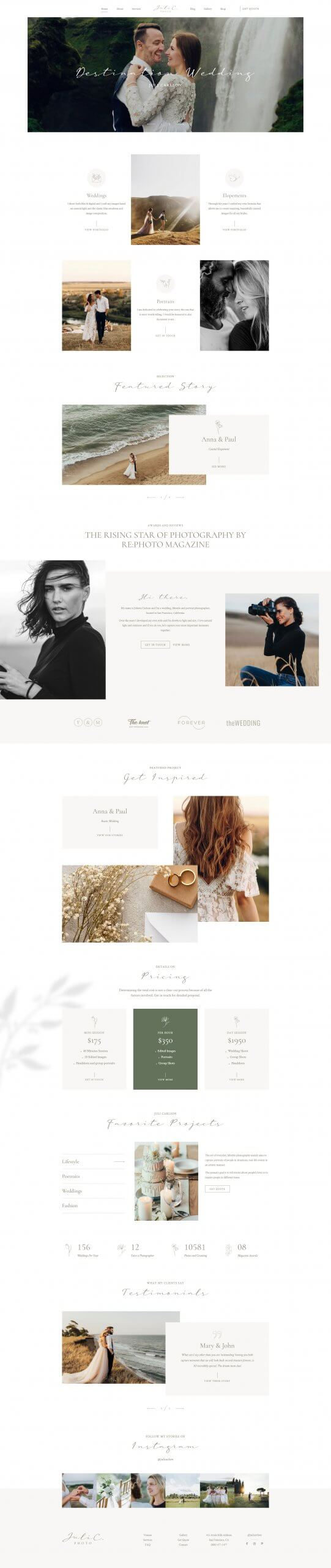 http://avala.bold-themes.com/wp-content/uploads/2021/02/Autumn-Home-02-scaled.jpg