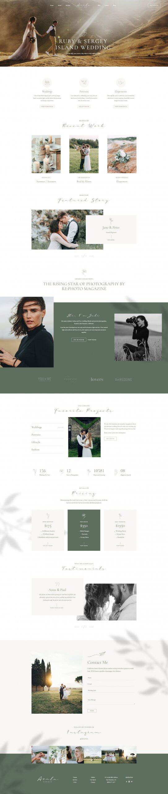 http://avala.bold-themes.com/wp-content/uploads/2021/02/Autumn-Home-03-scaled.jpg