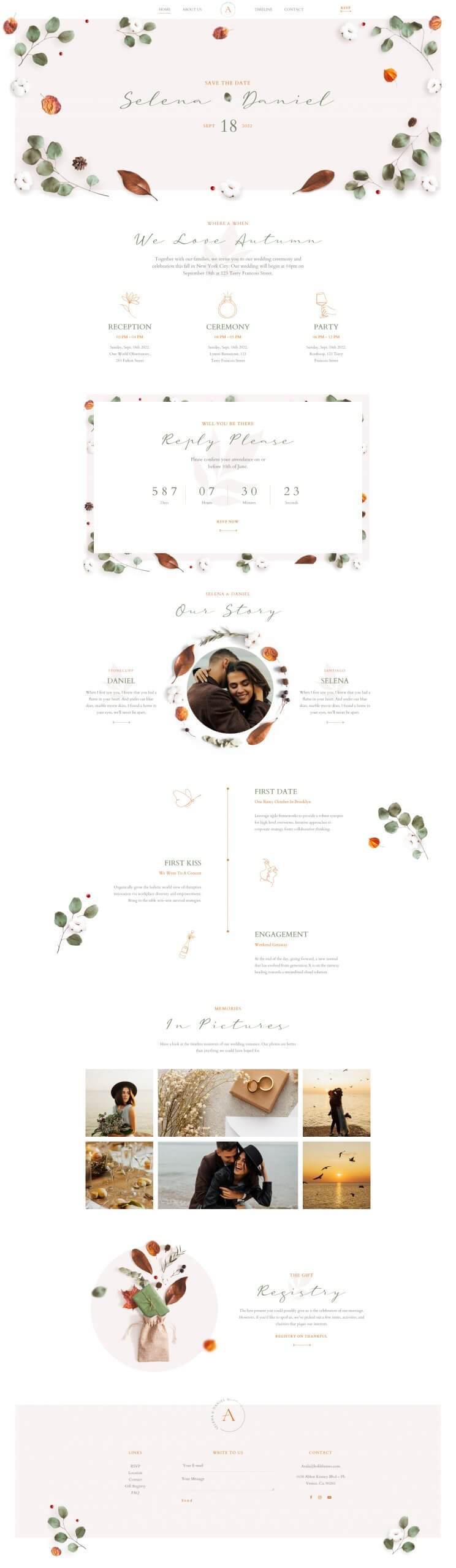 http://avala.bold-themes.com/wp-content/uploads/2021/02/Autumn-Home-04-scaled.jpg