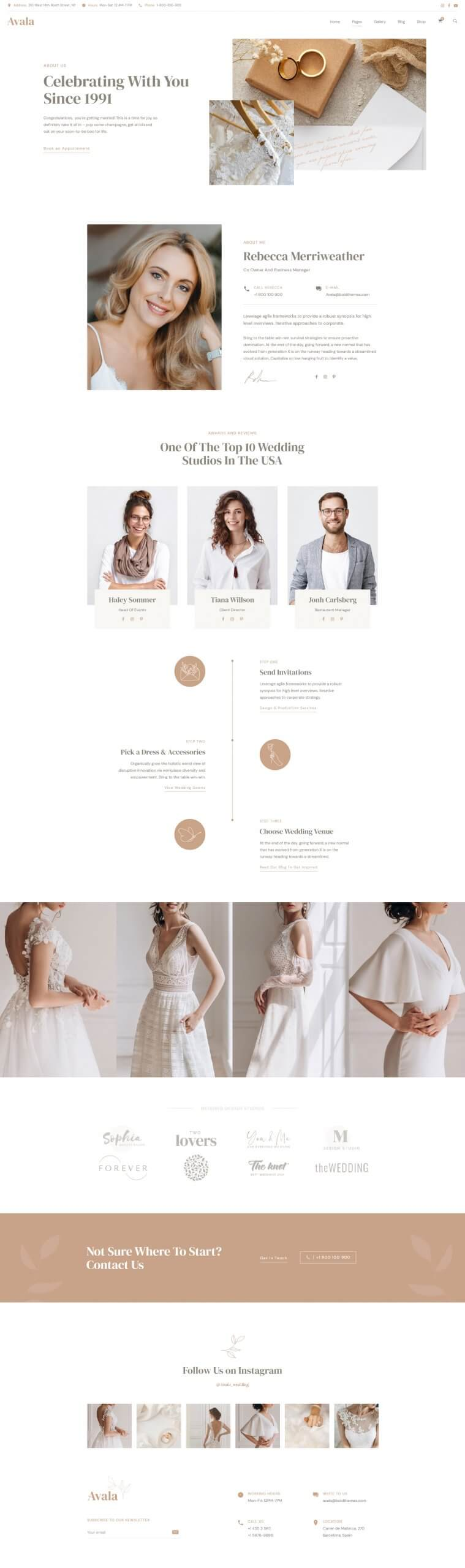 http://avala.bold-themes.com/wp-content/uploads/2021/02/Spring-About-Us-scaled.jpg