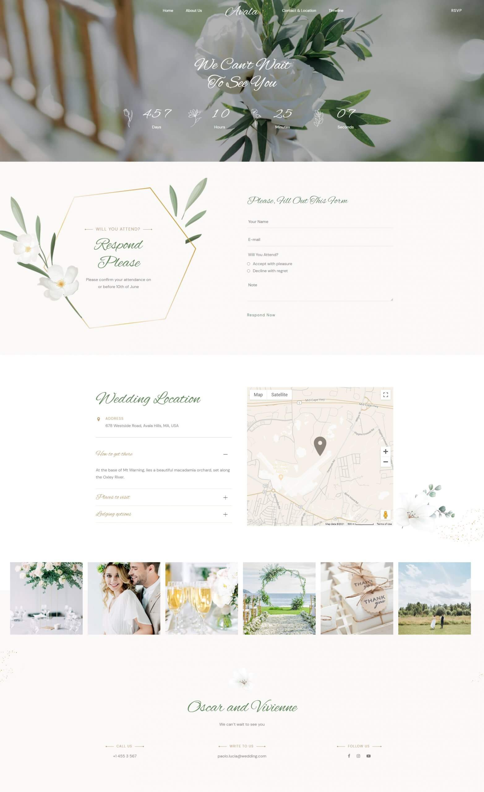 http://avala.bold-themes.com/wp-content/uploads/2021/02/Spring-Contact-Location-Couple-scaled.jpg