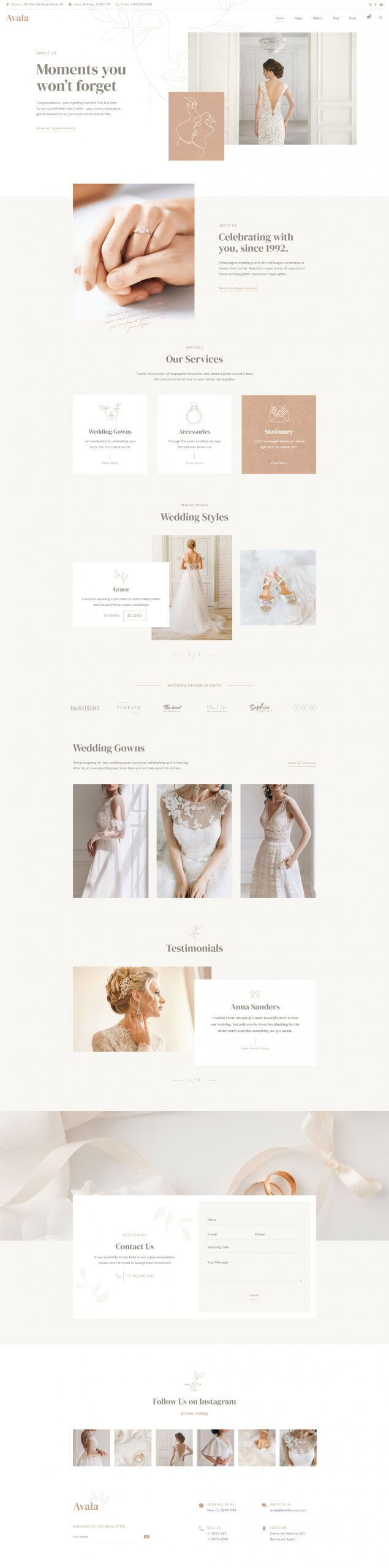 http://avala.bold-themes.com/wp-content/uploads/2021/02/Spring-Home-01-scaled.jpg