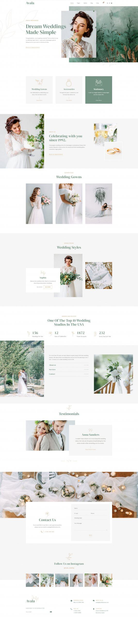 http://avala.bold-themes.com/wp-content/uploads/2021/02/Spring-Home-02-scaled.jpg