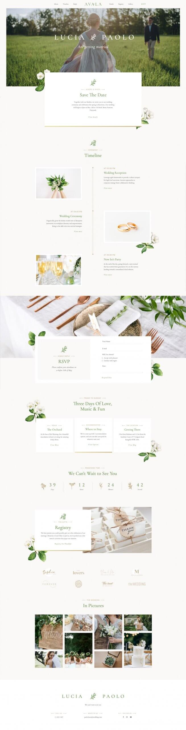 http://avala.bold-themes.com/wp-content/uploads/2021/02/Spring-Home-03-scaled.jpg