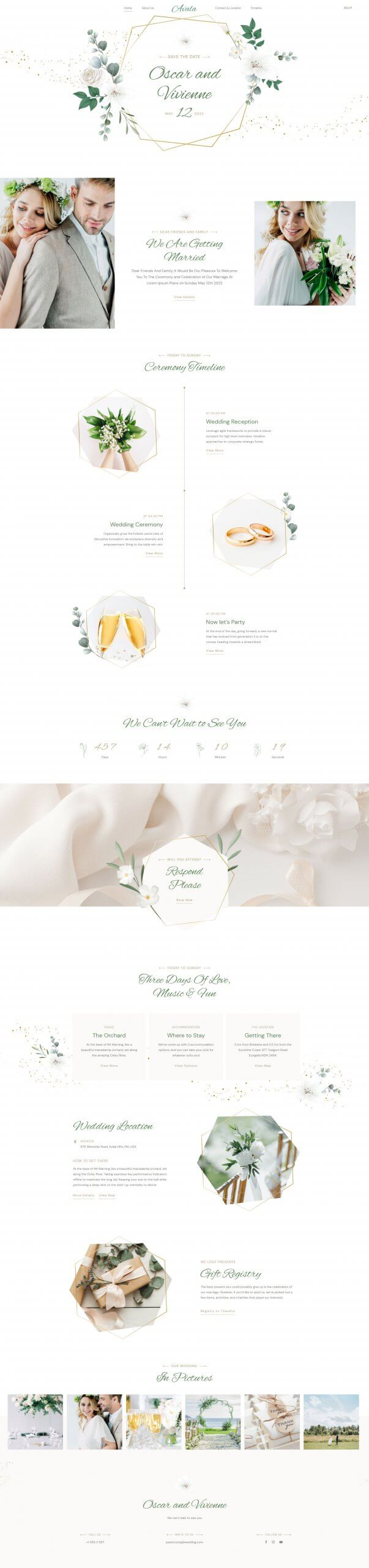 http://avala.bold-themes.com/wp-content/uploads/2021/02/Spring-Home-04-scaled.jpg