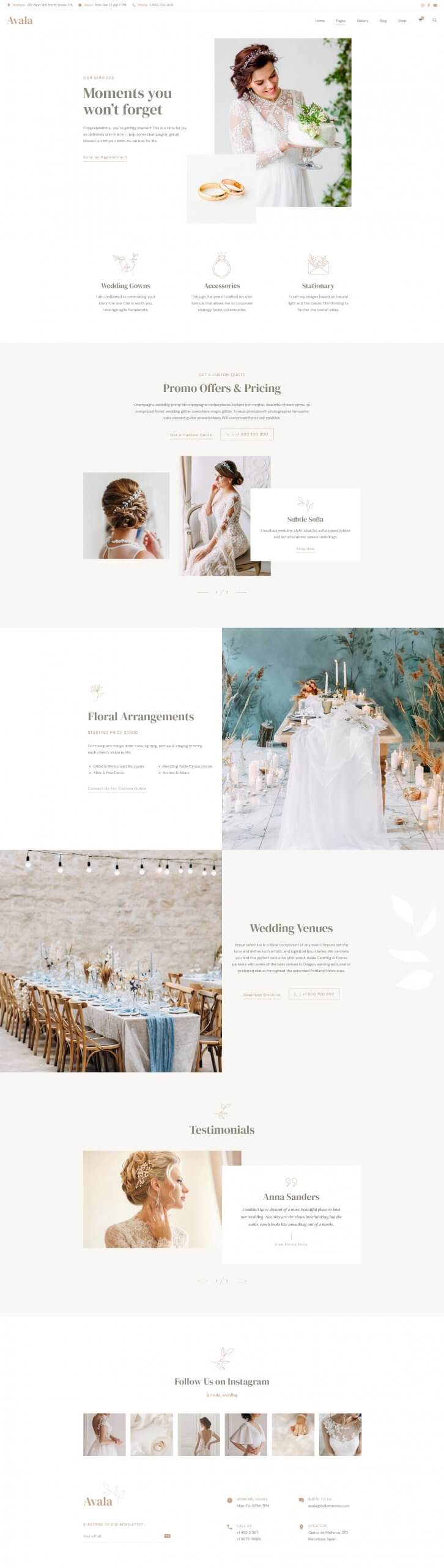 http://avala.bold-themes.com/wp-content/uploads/2021/02/Spring-Services-scaled.jpg