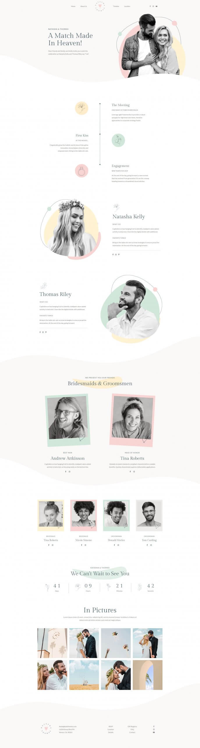 http://avala.bold-themes.com/wp-content/uploads/2021/02/Summer-About-Us-Couples-scaled.jpg