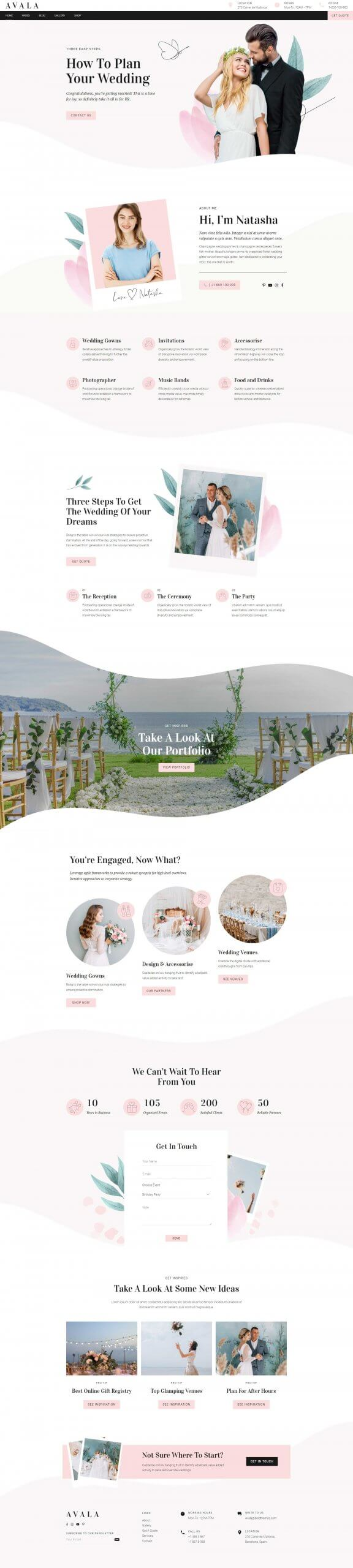 http://avala.bold-themes.com/wp-content/uploads/2021/02/Summer-Home-01-scaled.jpg
