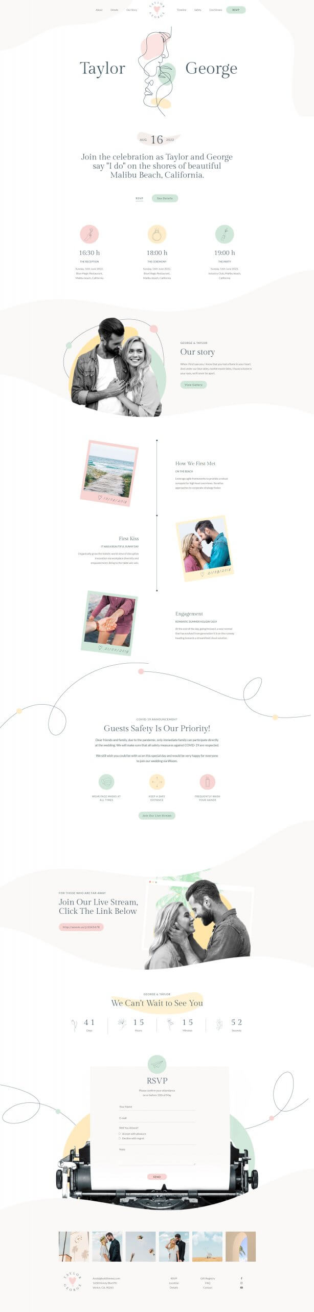 http://avala.bold-themes.com/wp-content/uploads/2021/02/Summer-Home-02-scaled.jpg