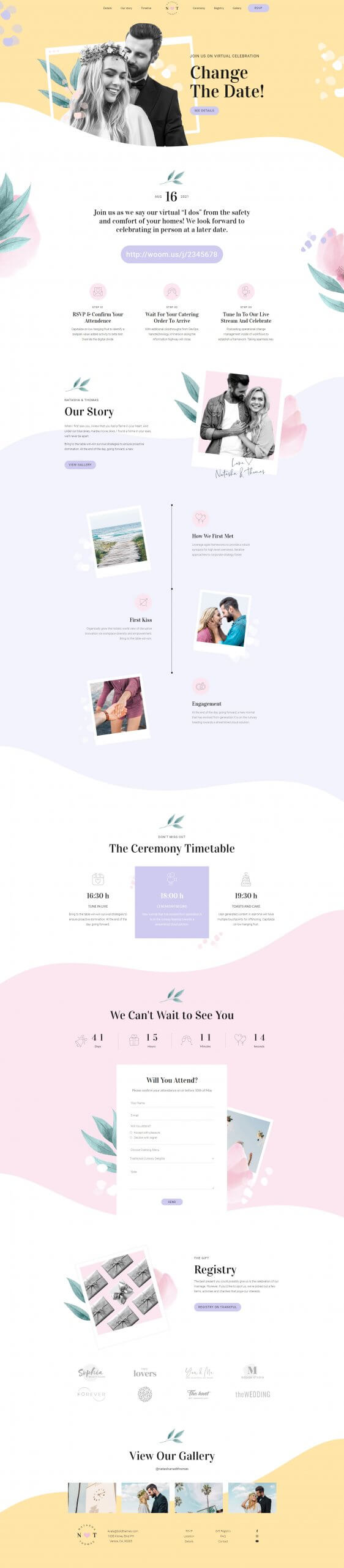 http://avala.bold-themes.com/wp-content/uploads/2021/02/Summer-Home-03-scaled.jpg