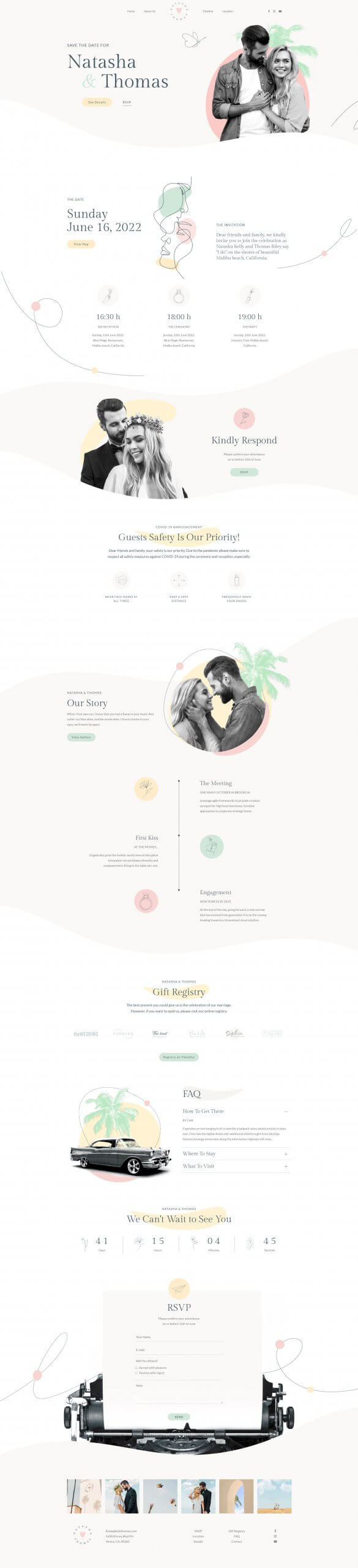 http://avala.bold-themes.com/wp-content/uploads/2021/02/Summer-Home-04-scaled.jpg