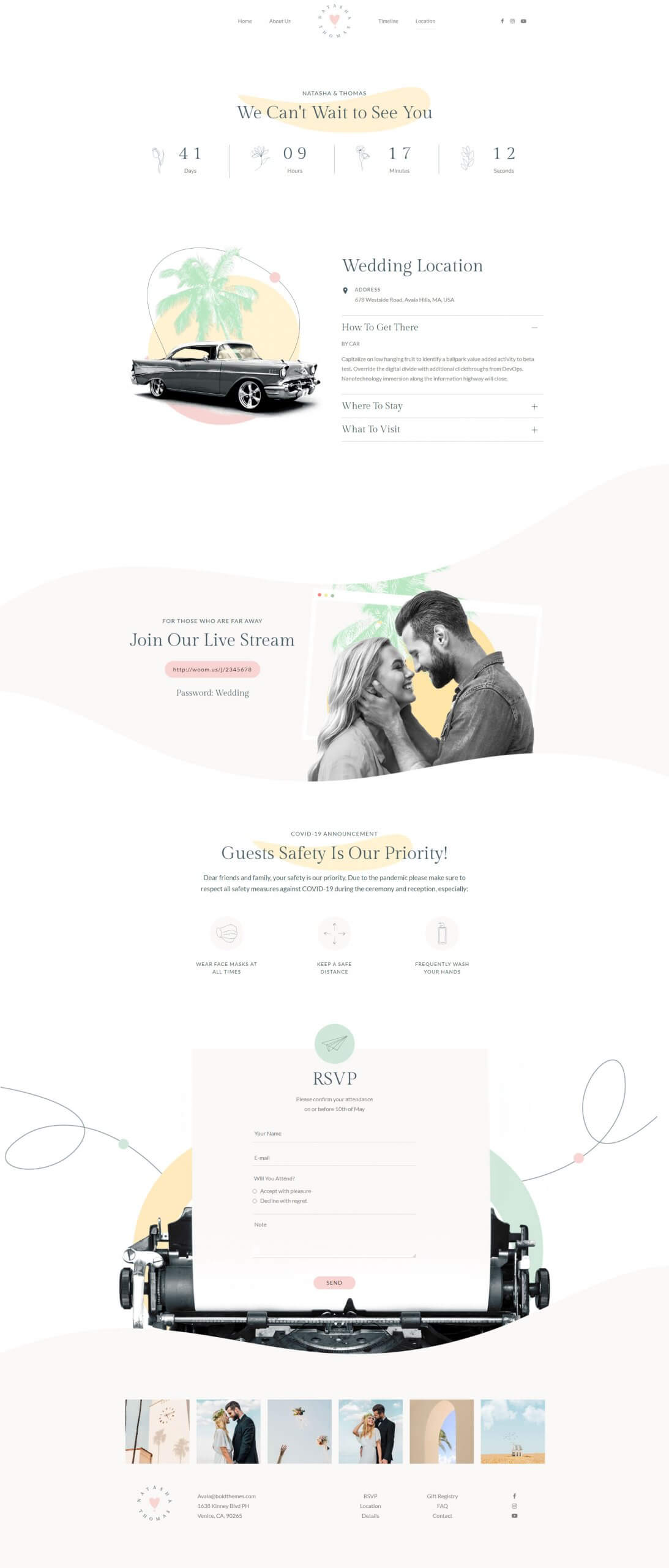 http://avala.bold-themes.com/wp-content/uploads/2021/02/Summer-Location-Couples-scaled.jpg