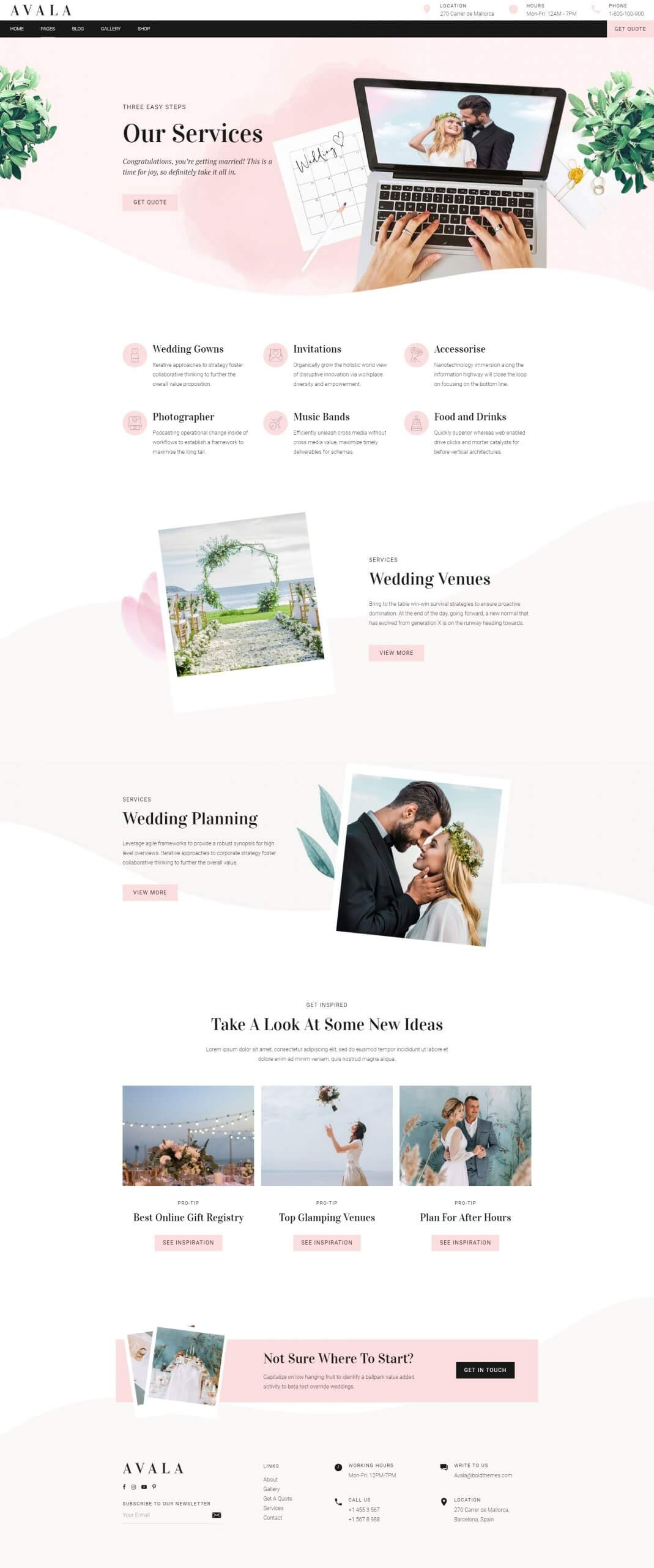 http://avala.bold-themes.com/wp-content/uploads/2021/02/Summer-Services-scaled.jpg