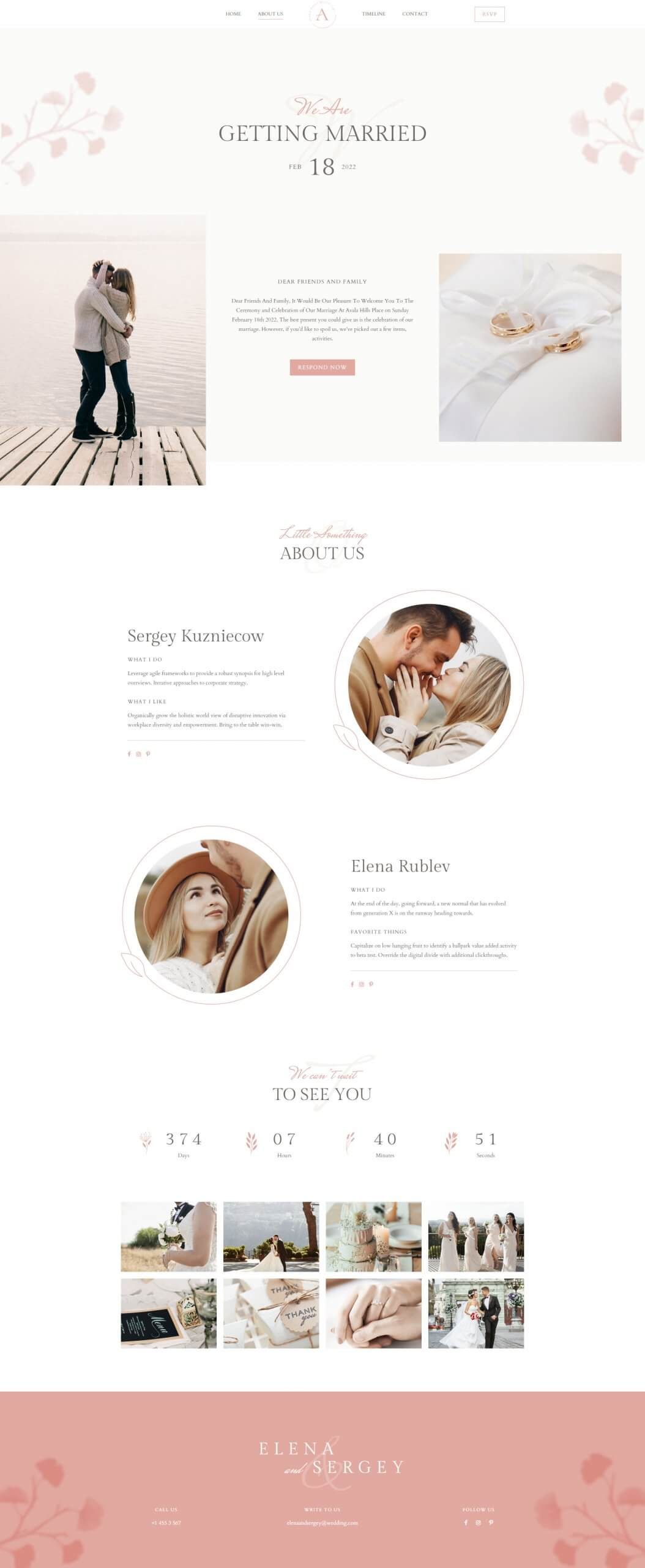 http://avala.bold-themes.com/wp-content/uploads/2021/02/Winter-About-Us-Couples-scaled.jpg