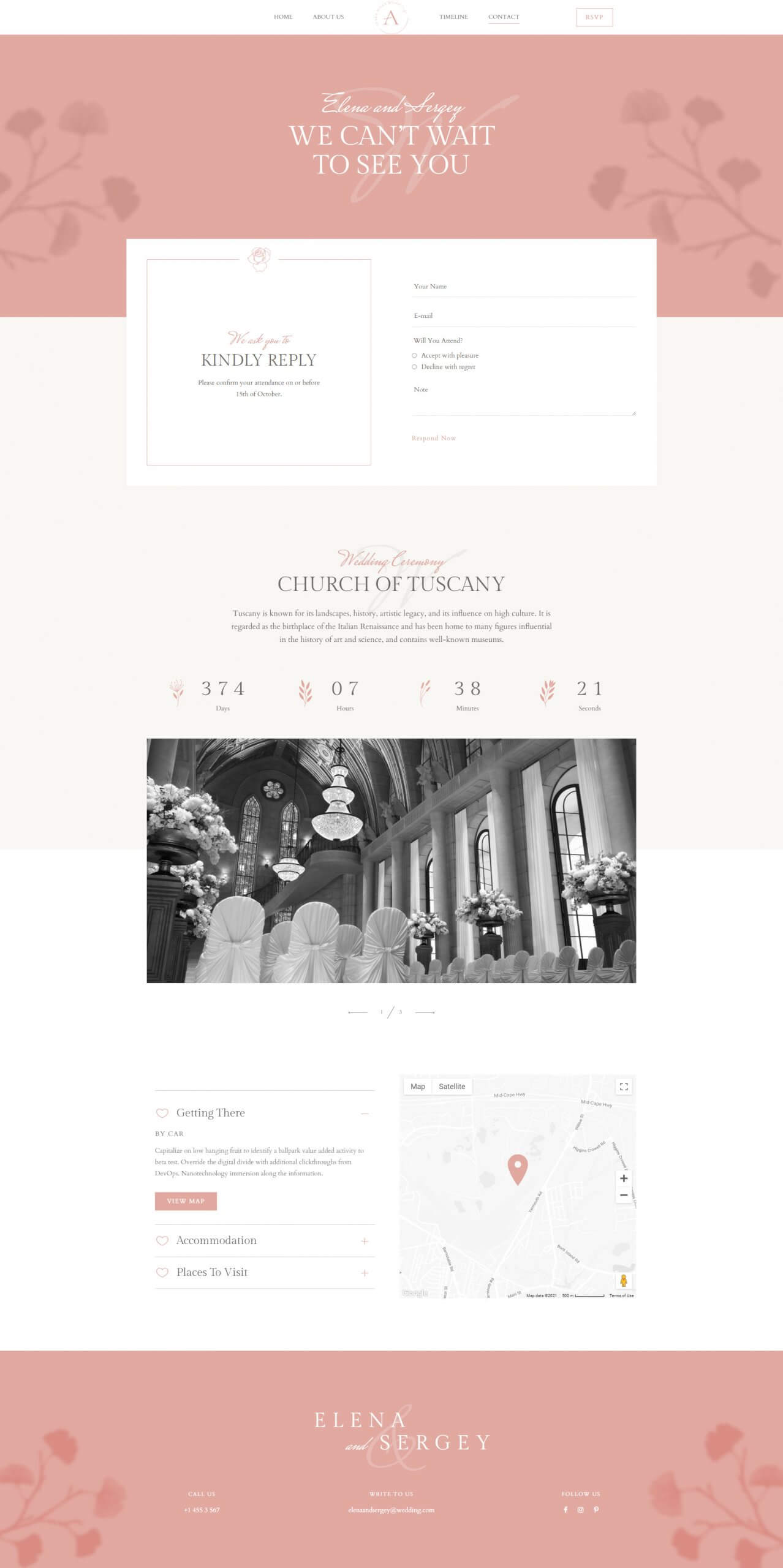 http://avala.bold-themes.com/wp-content/uploads/2021/02/Winter-Contact-Location-Couples-scaled.jpg