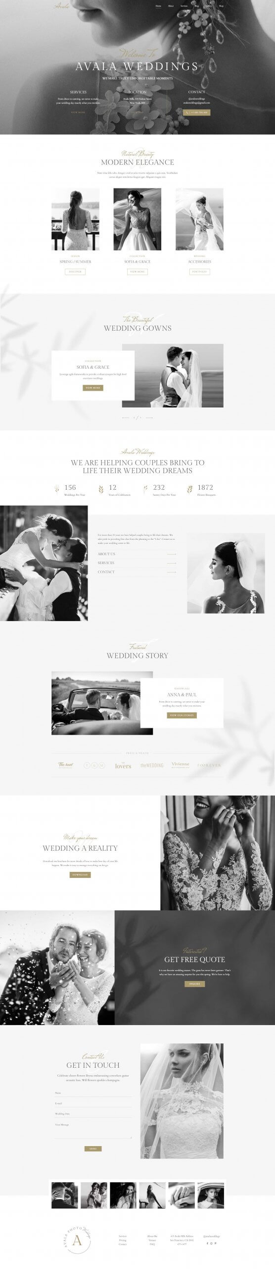 http://avala.bold-themes.com/wp-content/uploads/2021/02/Winter-Home-01-scaled.jpg