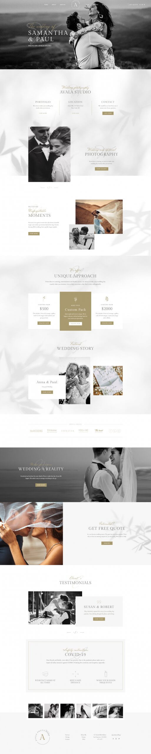 http://avala.bold-themes.com/wp-content/uploads/2021/02/Winter-Home-02-scaled.jpg
