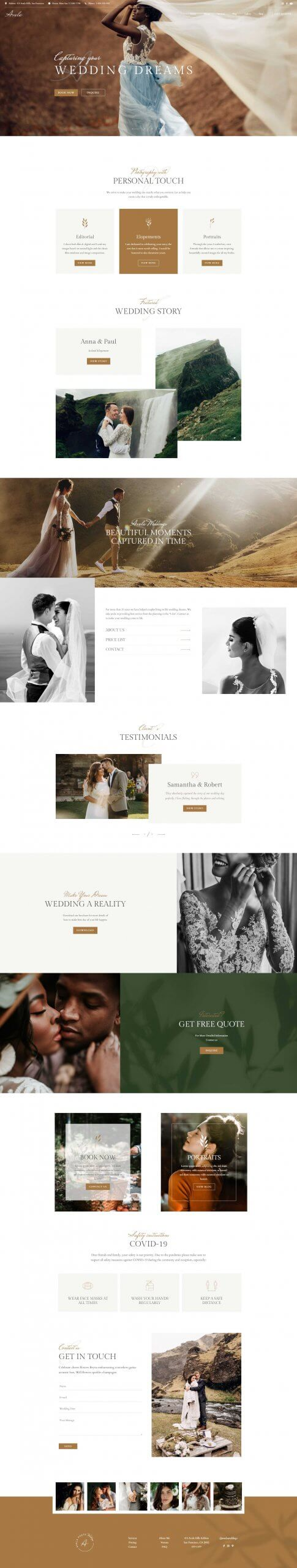 http://avala.bold-themes.com/wp-content/uploads/2021/02/Winter-Home-03-scaled.jpg