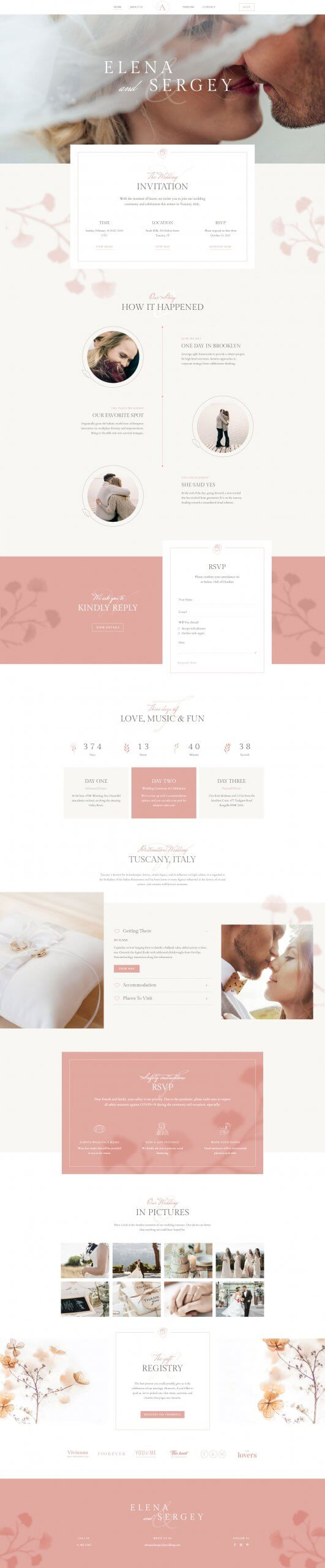 http://avala.bold-themes.com/wp-content/uploads/2021/02/Winter-Home-04-scaled.jpg