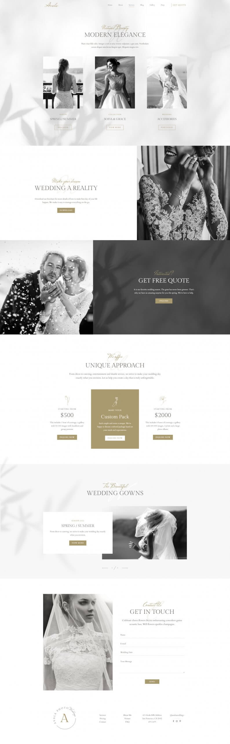 http://avala.bold-themes.com/wp-content/uploads/2021/02/Winter-Services-scaled.jpg