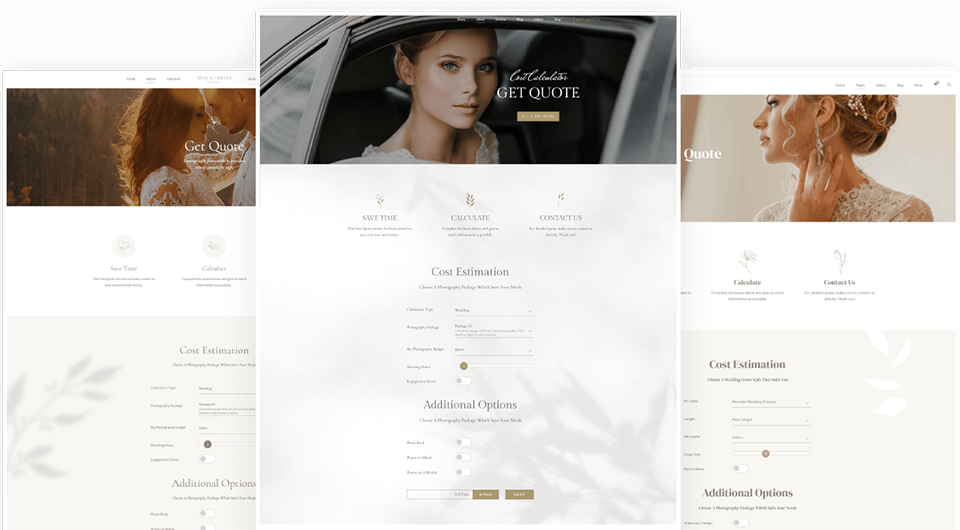 http://avala.bold-themes.com/wp-content/uploads/2021/02/inner_pages.png